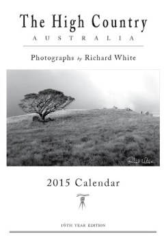 High Country Calendar