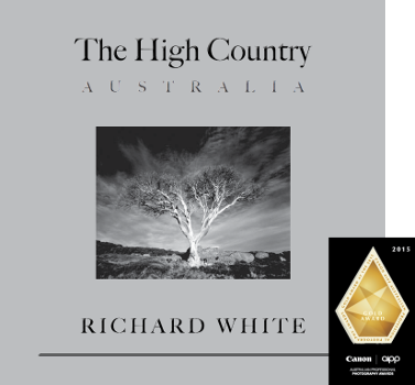 High Country Book